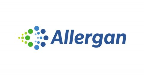 Allergan Breast Augmentation Implant