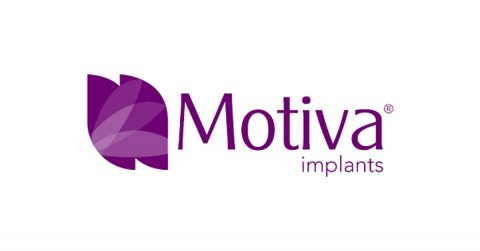 Motiva Ergonomix Breast Implants