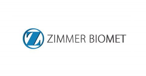 Zimmer Biomet Oxford Partial Knee Replacement System