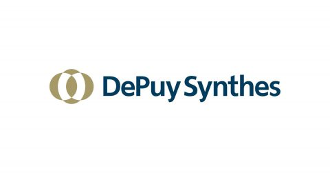 DePuy Synthes RIGIDLOOP® Adjustable Cortical Fixation System