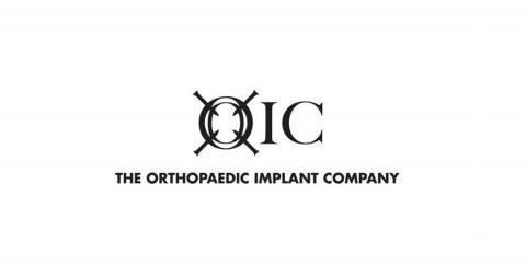 Orthopaedic Implant Company Sliding Hip Screw System