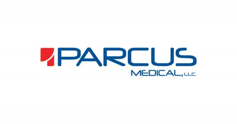 Parcus Medical Suture Anchors