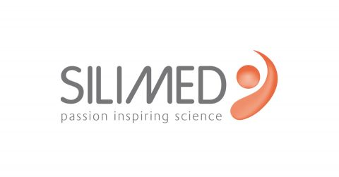 Silimed Biodesign Mammary Implants