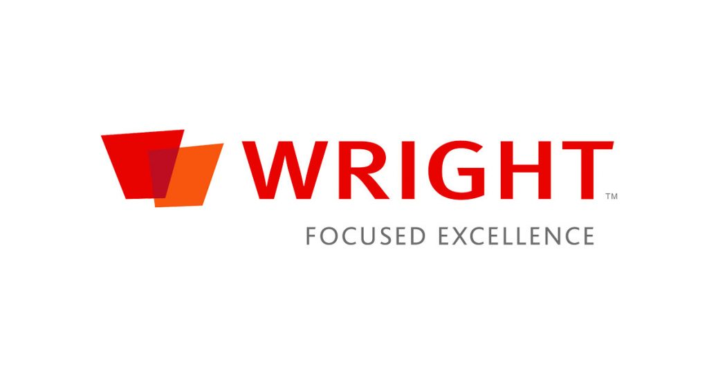 Wright Medical Logo