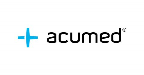 Accumed Acu-Lock Wrist Plating System