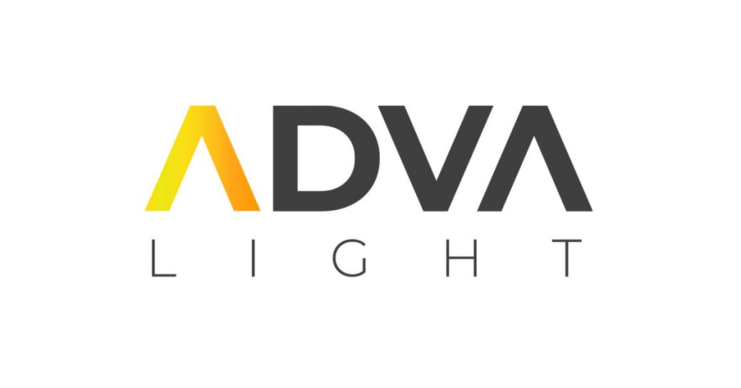 Advalight Logo