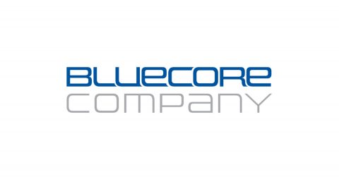 Bluecore Fouri Bluepeel Er:YAG/CO2 Laser
