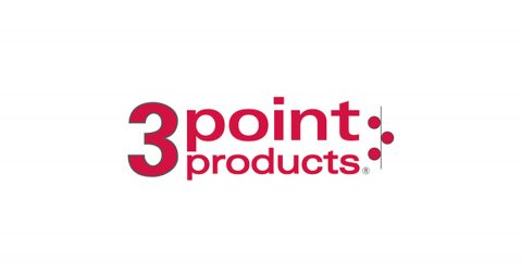 3Point® Products Step Up