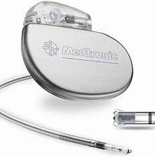 MedtronicPacemaker