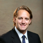 Profile picture of Daniel Gerscovich MD
